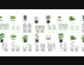 #34 cho Animation With multiple product photos bởi ImpressART