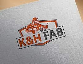 #56 for Design Brand New Logo by rupchanislam3322