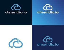 Nro 1502 kilpailuun Tech start up seeks Logo for On-demand platform käyttäjältä VectorijaDesign