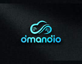 Nro 1469 kilpailuun Tech start up seeks Logo for On-demand platform käyttäjältä Rakibul0696