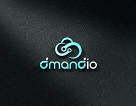 Nro 1536 kilpailuun Tech start up seeks Logo for On-demand platform käyttäjältä nopurakter050