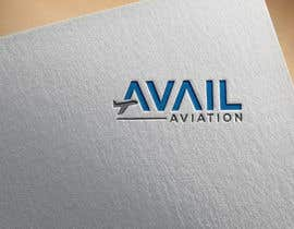 bijoy1842 tarafından Aviation Logo Design için no 223