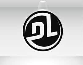 Nro 231 kilpailuun Design me a logo käyttäjältä shahnazakter5653
