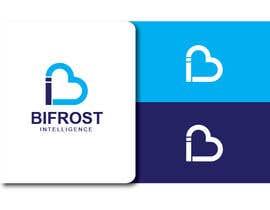 """#536 untuk Logo for """"Bifrost Intelligence"""" oleh mdtuku1997"""