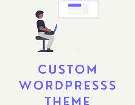 #10 for Converting CSS script website into Wordpress - 14/09/2021 03:26 EDT af shahibur55