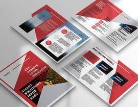 #3 cho Create 2 brochures bởi nazifburakozturk