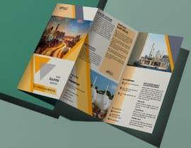 #18 cho Create 2 brochures bởi gcCreatives