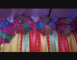 #14 for Edit mehndi video and create trailer by mamunhossainz