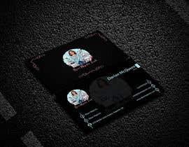 #297 untuk Very NICE EASY Business Cards oleh jahidhasan168