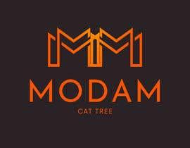 #464 para Name for modern cat trees por rajashisdas1904