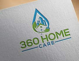#823 untuk Contest for Logo Creation For Cleaning Company oleh mf0818592