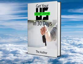 #4 for E-Book Design by Shahnaz8989