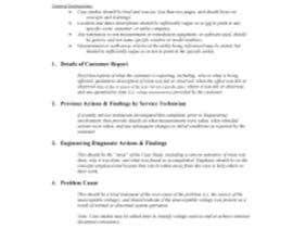 shoaibkhanRS tarafından Case study report için no 5