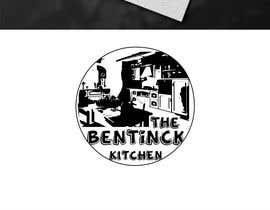 #167 cho A country-based wholesome kitchen bởi TornadoGCC