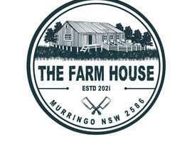 #373 for Design a Farm Business Logo by pgaak2