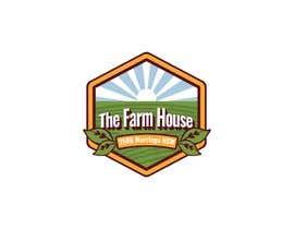#371 for Design a Farm Business Logo by kareemali202