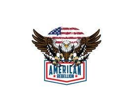 #178 para Logo design por agnivdas44