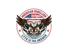 #179 para Logo design por agnivdas44