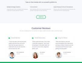 #3 cho Build a website bởi Suptechy