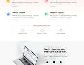 #5 cho Build a website bởi Suptechy