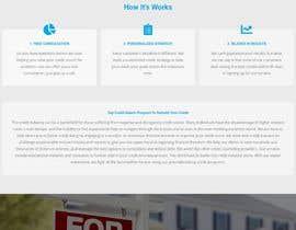 #11 cho Build a website bởi smunonymous