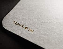 jesmin579559 tarafından Logo designs for a tourist agency - 15/09/2021 05:36 EDT için no 127