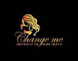 #606 for Beauty Clinic Logo Design af NasirPGD