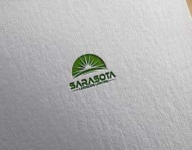 AbodySamy tarafından logo design  - 15/09/2021 09:30 EDT için no 170