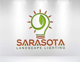 sufia13245 tarafından logo design  - 15/09/2021 09:30 EDT için no 148