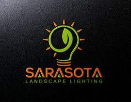 sufia13245 tarafından logo design  - 15/09/2021 09:30 EDT için no 152