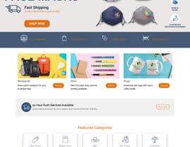 #137 untuk Create a new header Banner for Kaliyers eCommerce Website oleh israfilbsj
