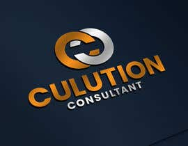 #295 for Culution Consultant by CenturionArts