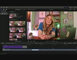 #10 for Looking for a video editor to edit a short video for our business by mahtimshakibpro