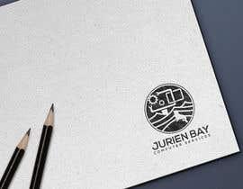 #49 untuk Company logo oleh Ahmarniazi