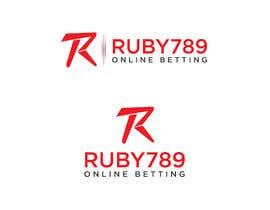 #71 for Design logo #259985 af DesignAntPro