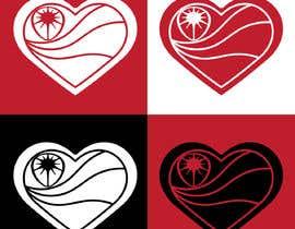 #173 cho Heart Logo bởi nuny102