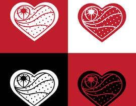 #175 cho Heart Logo bởi nuny102
