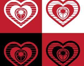 #180 cho Heart Logo bởi nuny102