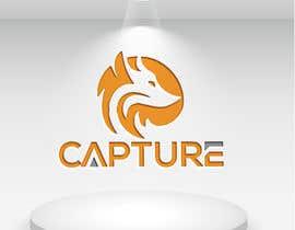 #5 untuk need a good guality picture for logo (logo already determined)  - 16/09/2021 04:11 EDT oleh gazimdmehedihas2