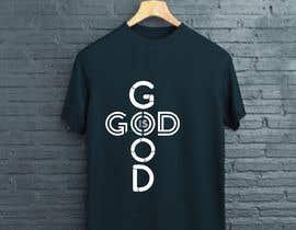 afianmiah tarafından Need Simple cm Stylish Tshirt Made için no 125