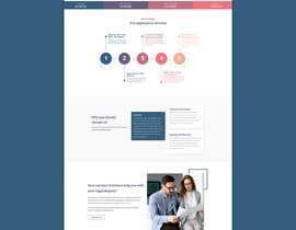 #76 for Website Redesign af Nibraz098