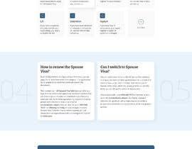 #94 for Website Redesign af DesignerShazid17