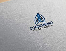 #195 cho Logo design that includes an isotype for a property management company - 16/09/2021 10:22 EDT bởi razaulkarim35596