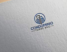 #196 cho Logo design that includes an isotype for a property management company - 16/09/2021 10:22 EDT bởi razaulkarim35596