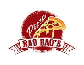 #146 cho Pizza brand logo bởi ahmedfreeg