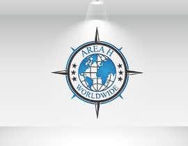 #260 for Business Logo Designer by Rakibul0696