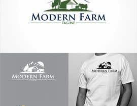 #287 for Modernfarm - 16/09/2021 12:39 EDT by Mukhlisiyn