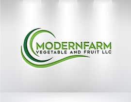 #555 for Modernfarm - 16/09/2021 12:39 EDT by msttaslimaakter8