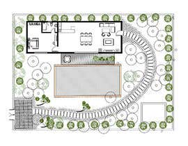 #8 untuk Architectal Drawings and Full Layouts for a FarmHouse oleh mikael510