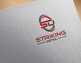 #48 cho Logo for Car Detailing Business bởi mohammadali01011